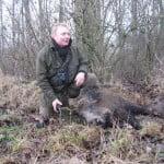 polowanie 09-11.01.2012 004
