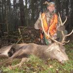 polowanie 09-11.01.2012 011