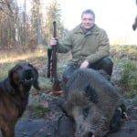 polowanie 10-12.11. 2011 004