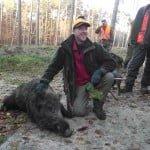 polowanie 11.11. 2011 024